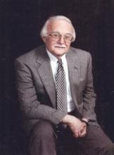 Joseph Feskanin